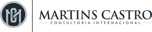Martins Castro