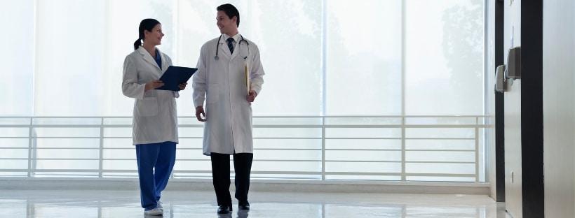 Recurso da Prova de Medicina para Revalidação de Diploma em Portugal