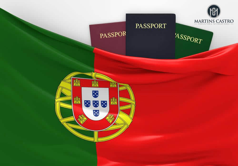 Nacionalidade Portuguesa para Judeus Sefarditas 1