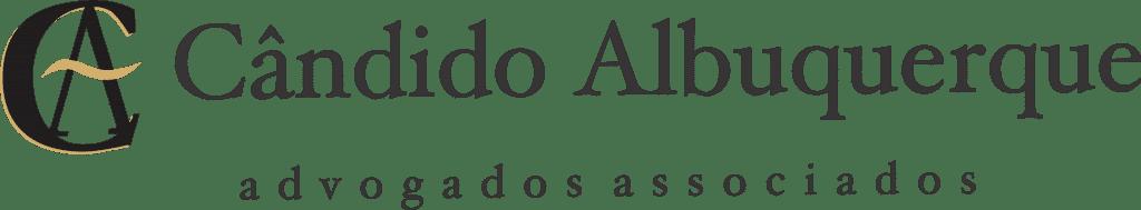 Candido Albuquerque Advogados Associados 2