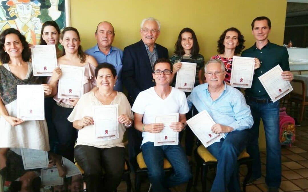 Família brasileira descobre elo com judeus expulsos da Europa há 5 séculos para obter cidadania portuguesa