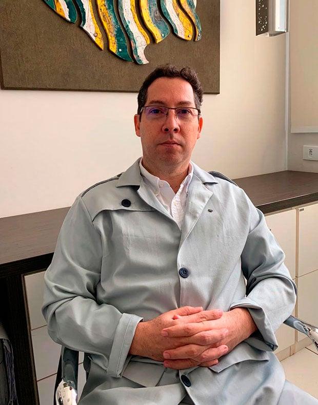 Historias de éxito - Martins Castro International Consulting 4