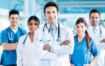 Saiu o calendário de 2020 para a revalidação do diploma de medicina em Portugal!
