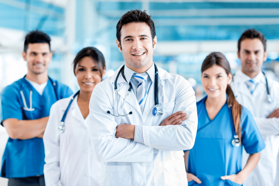 Saiu o calendário de 2020 para a revalidação do diploma de medicina em Portugal