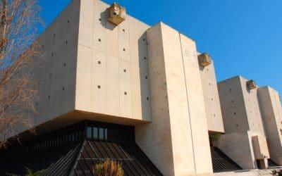 Passo a passo para encontrar o seu ancestral sefardita: o arquivo da Torre do Tombo