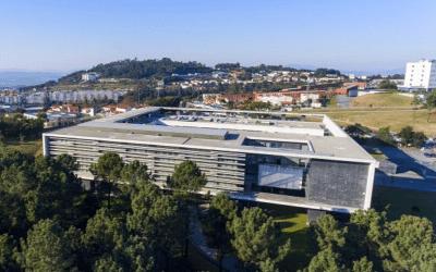 Universidades portuguesas voltam a revalidar diploma de medicina.