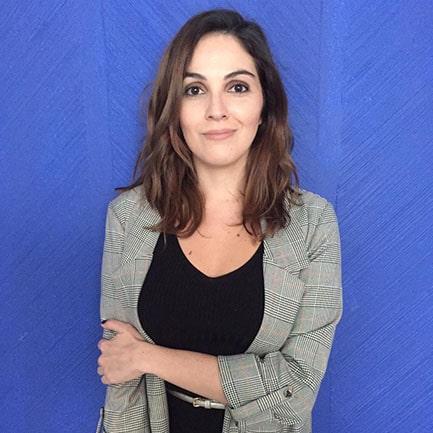 Renata Bezerra de Oliveira