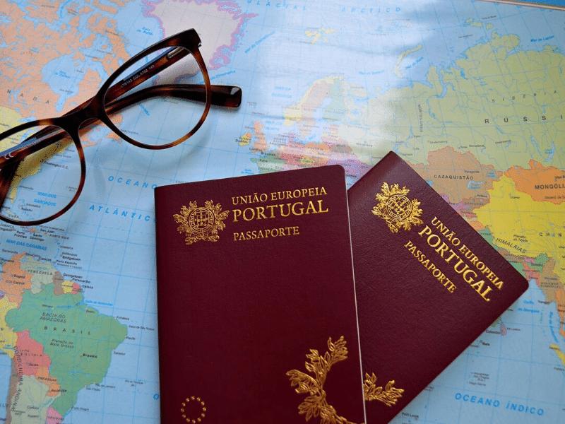 Cartão de Cidadão: o que é e como solicitar 1