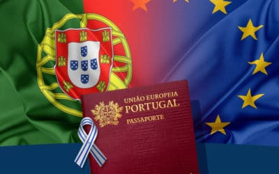 Las ventajas de la ciudadanía portuguesa a través de la ruta sefardí