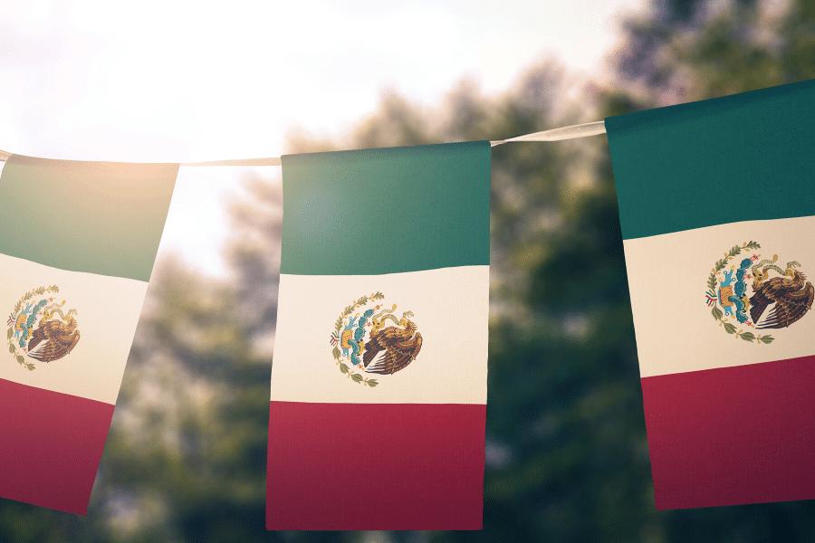 Martins Castro celebra un evento sobre ciudadanía portuguesa a través de la carretera sefardí en Monterrey (México)