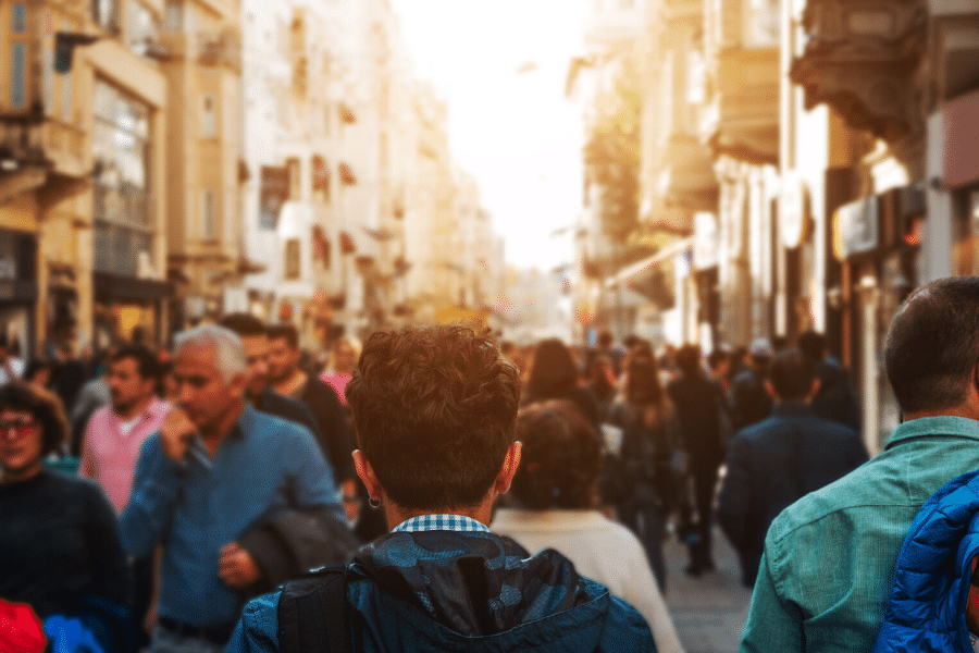 Por que cada vez mais brasileiros buscam a cidadania portuguesa pela via sefardita