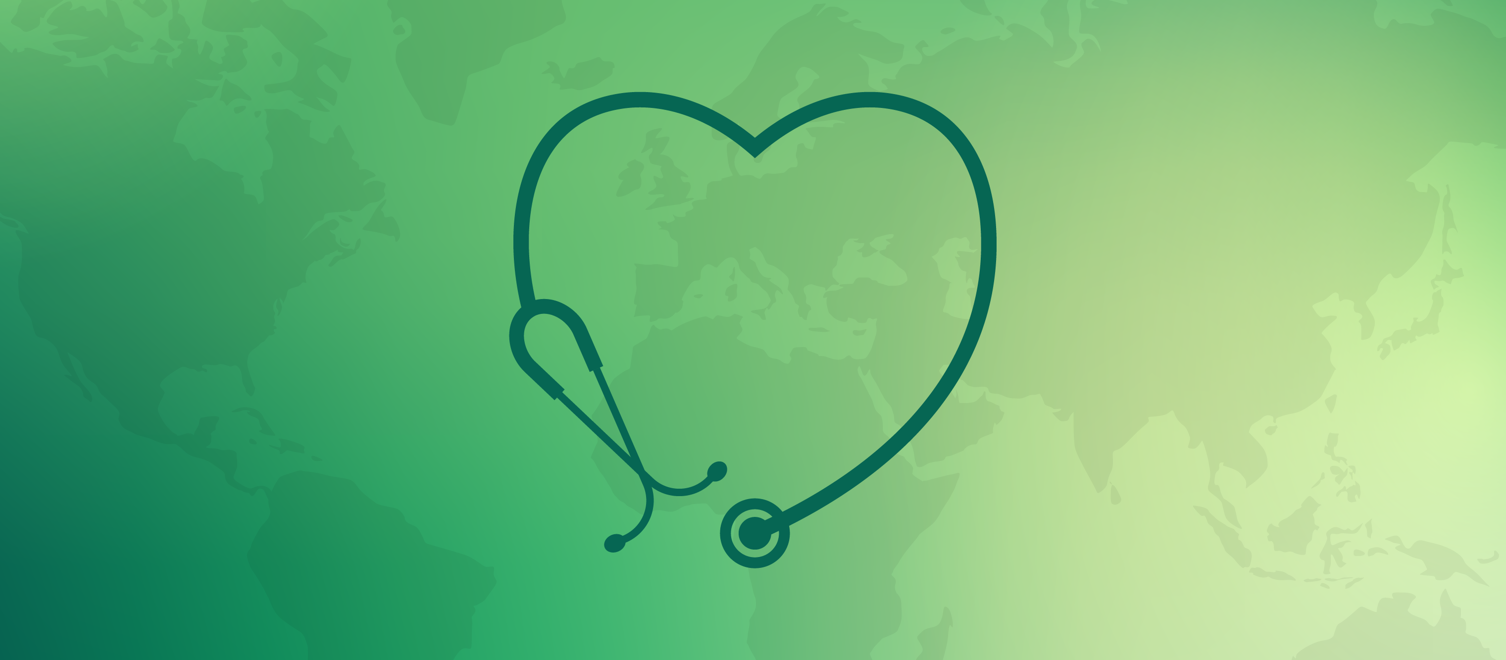 Tire suas dúvidas sobre a revalidação do diploma de medicina em Portugal