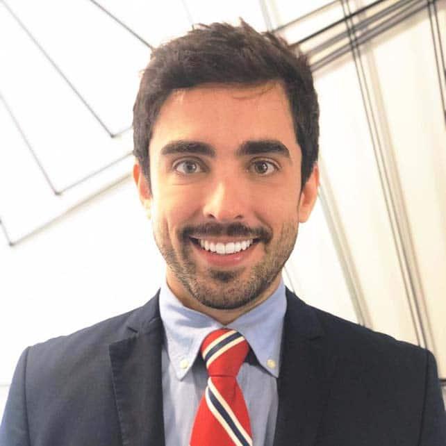 Diego Mayer