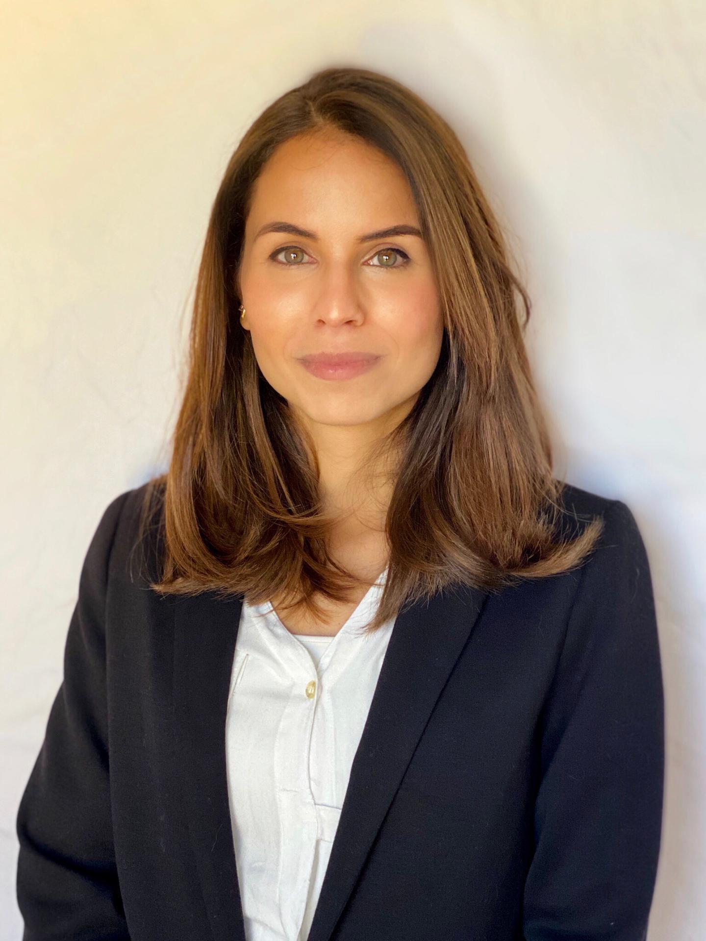 Joana Cortez