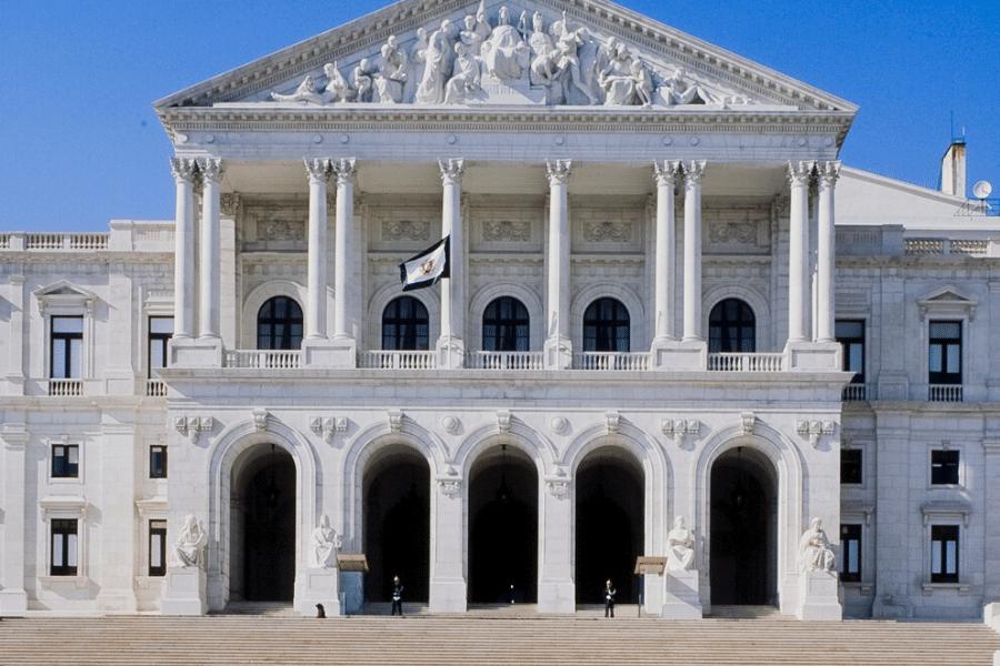 """Aspectos sobre a proposta de alteração da """"Lei de Nacionalidade pela via Sefardita"""""""
