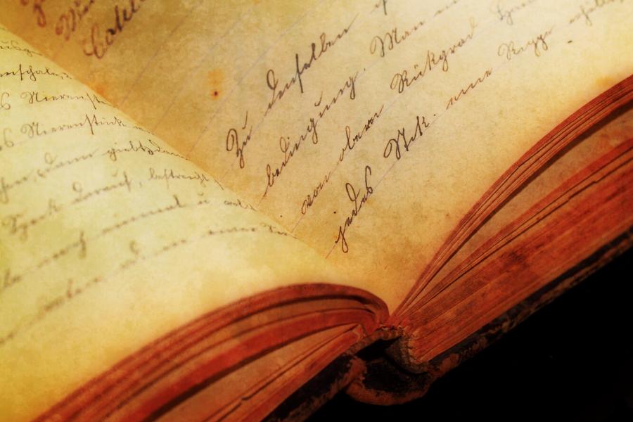 Homônimos: como superar este desafio da genealogia