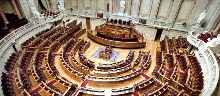 """Linha do tempo: proposta de alteração da """"Lei de Nacionalidade pela via Sefardita"""""""