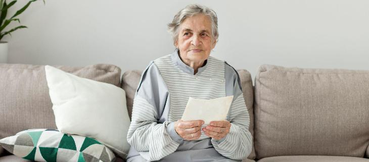 Saiba como encontrar os documentos dos seus avós e bisavós