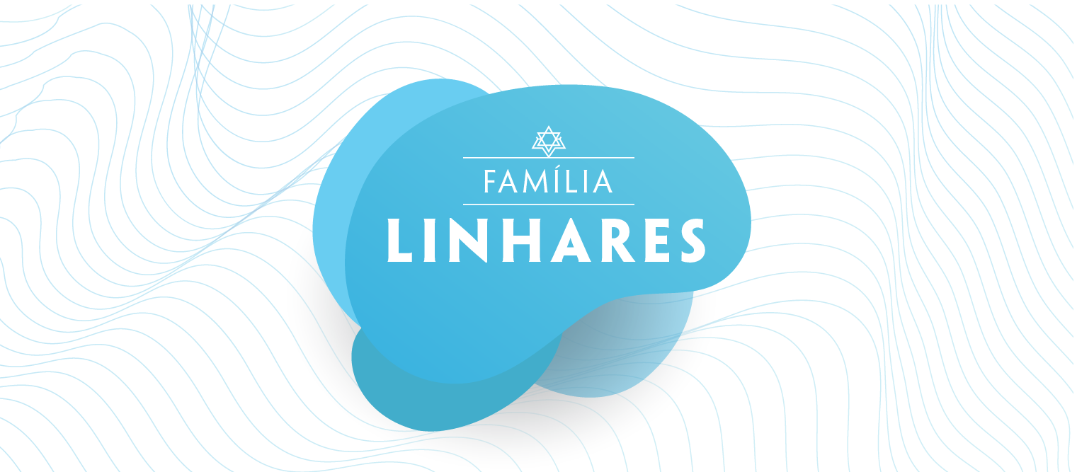 Os Linhares, da serra portuguesa ao calor nordestino
