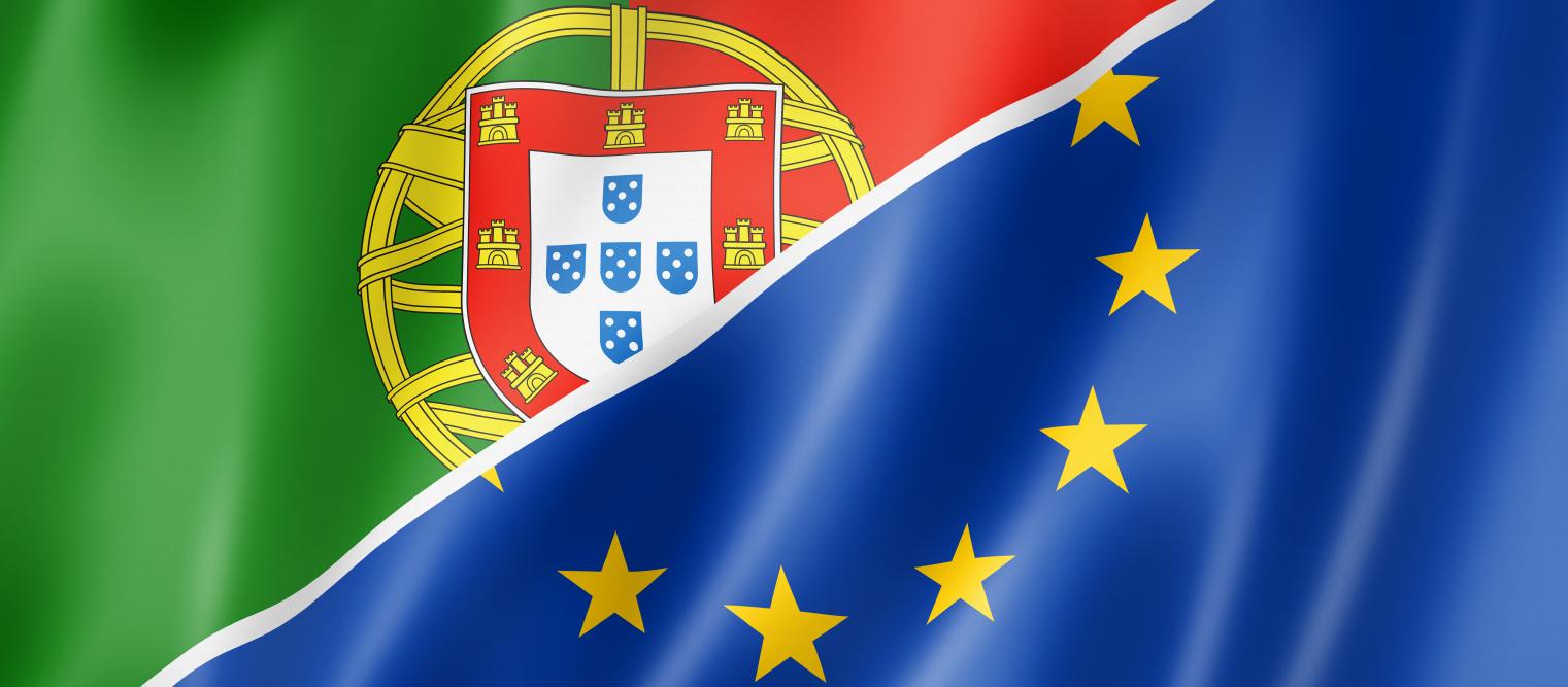 Presidente da Comissão Europeia cita Portugal como exemplo a ser seguido na pandemia