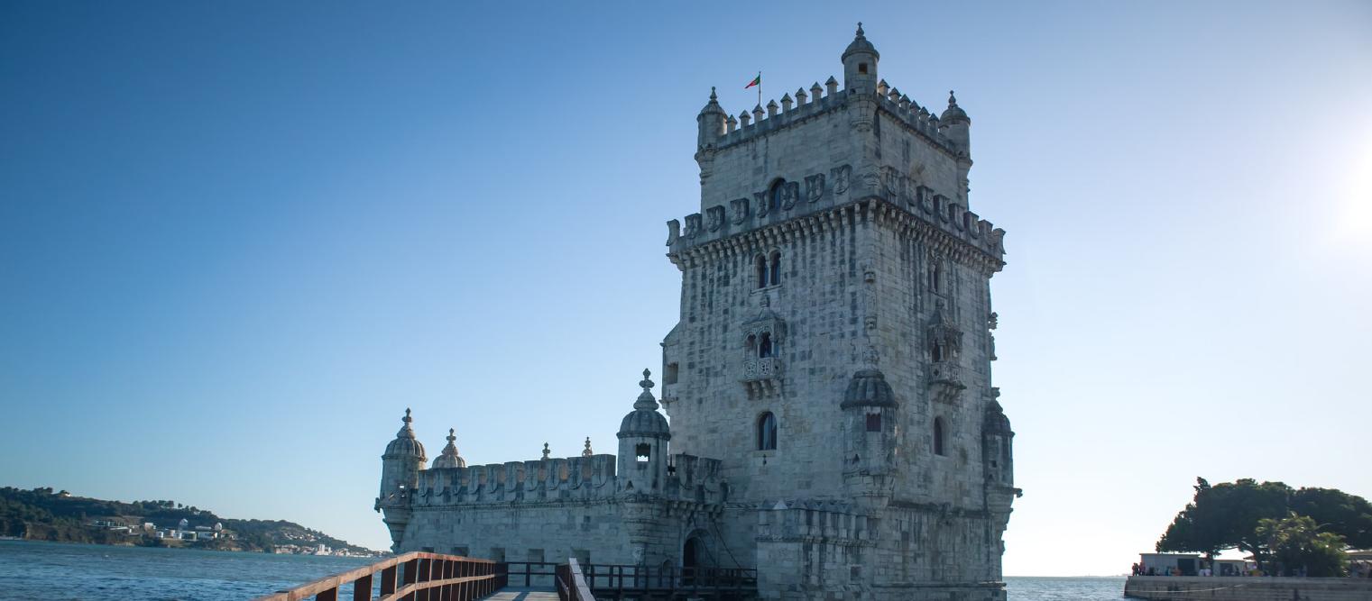 4 requisitos para a nacionalidade portuguesa pelos sefarditas