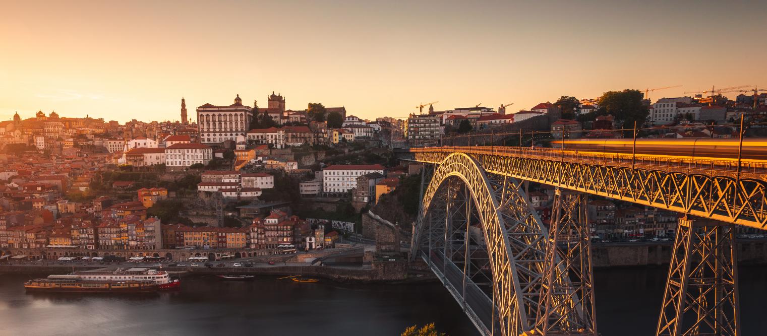 Nacionalidade portuguesa via sefardita: a Conservatória aprovou, e agora?