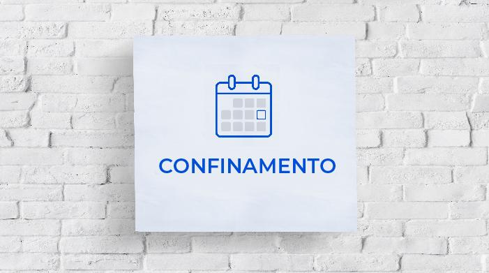 Os serviços da Martins Castro durante o novo confinamento em Portugal