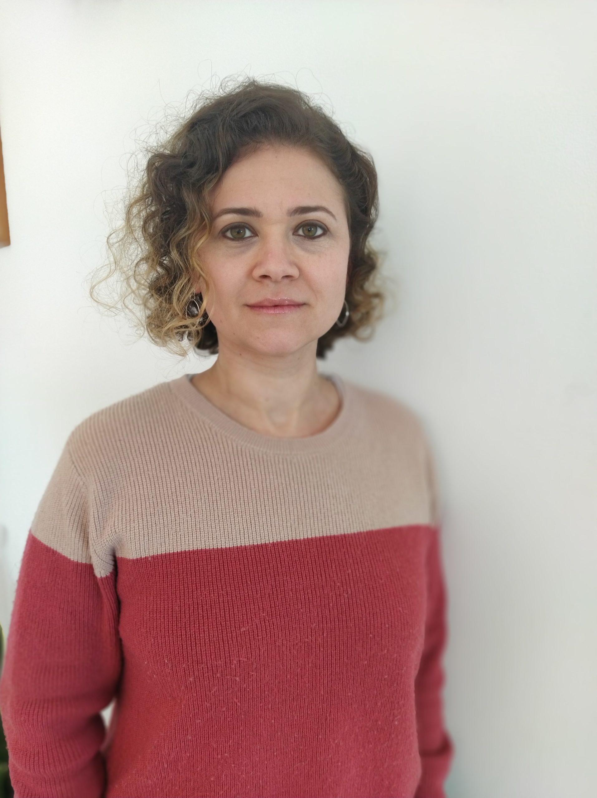 Alice Thomaz