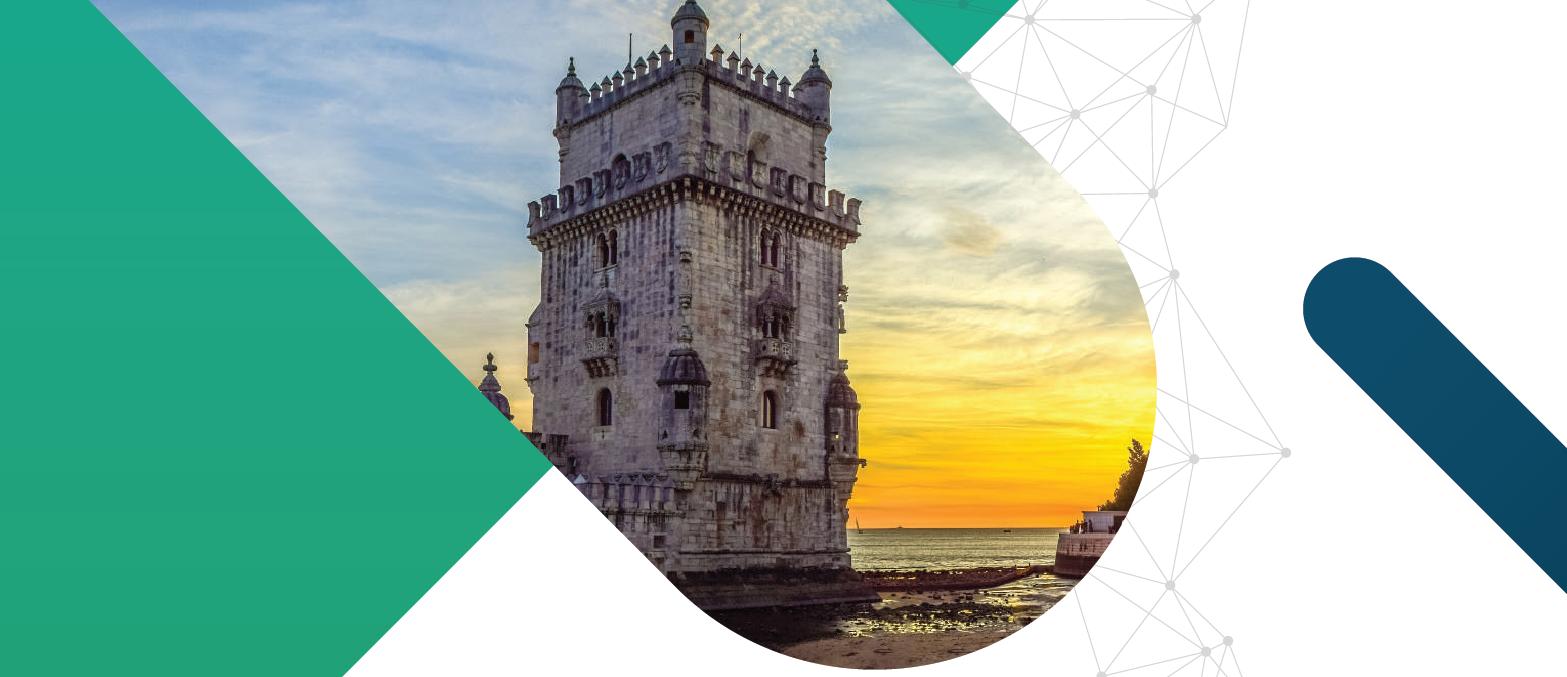 eBook: Cidadania portuguesa por meio dos sefarditas