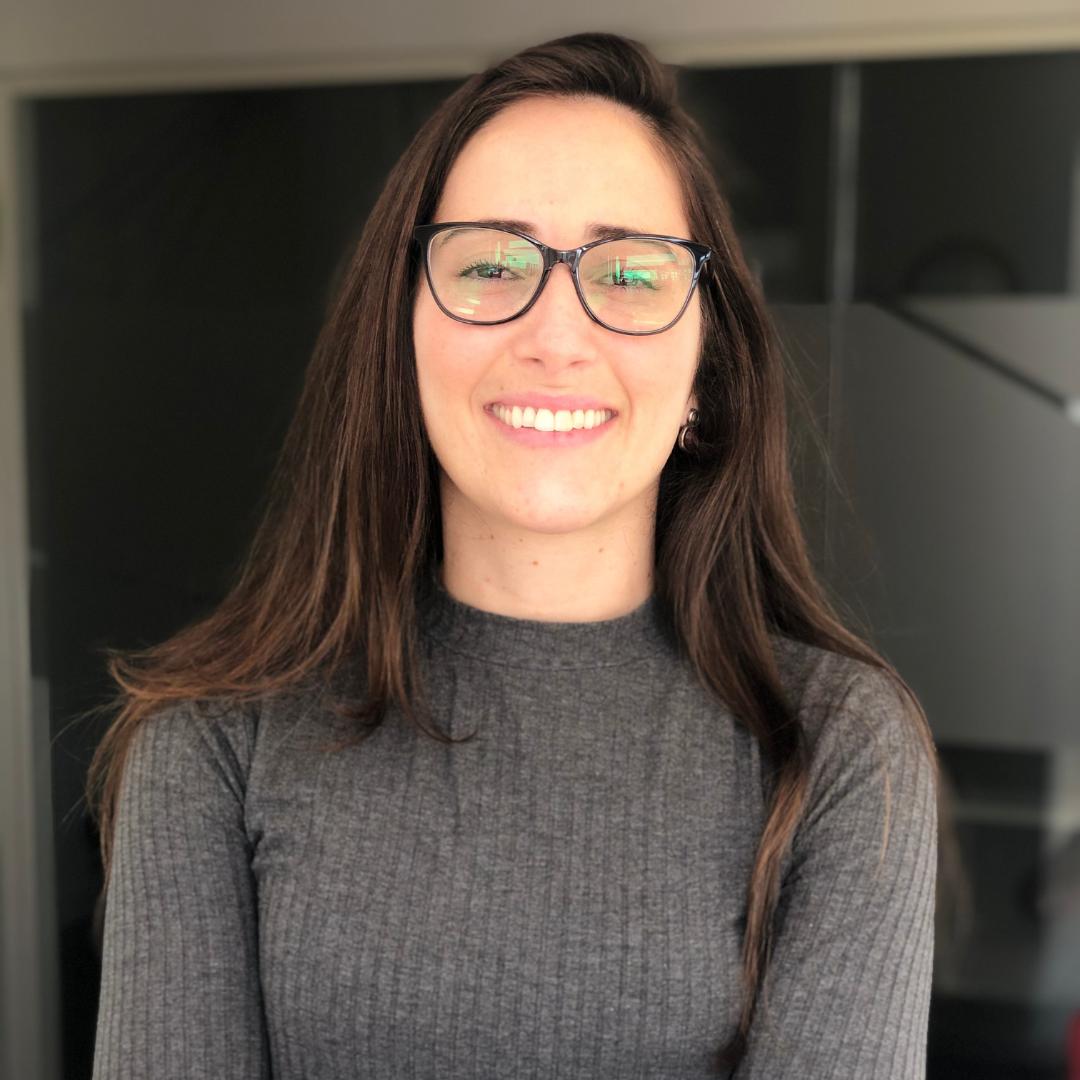 Izabela Vasconcelos